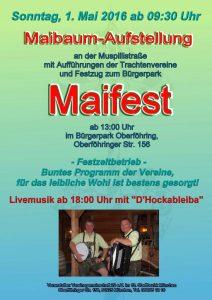 Maifest-2
